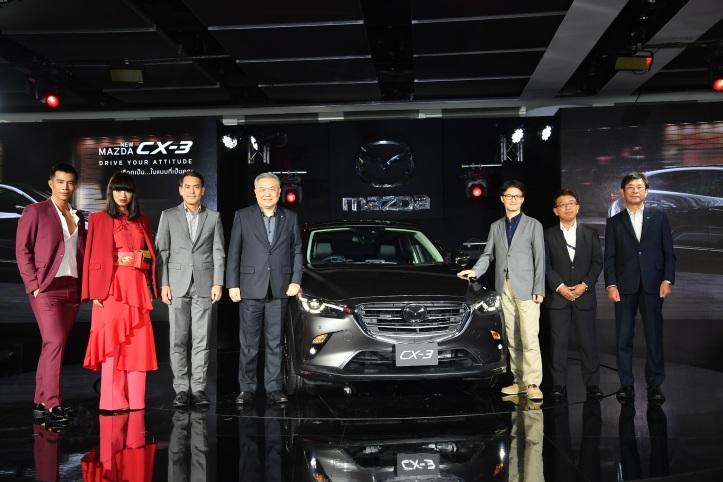 Mazda (6)