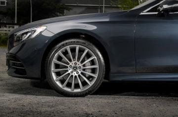 MBTh_Mercedes-Benz S 560 Coupé AMG Premium_Exterior (11)