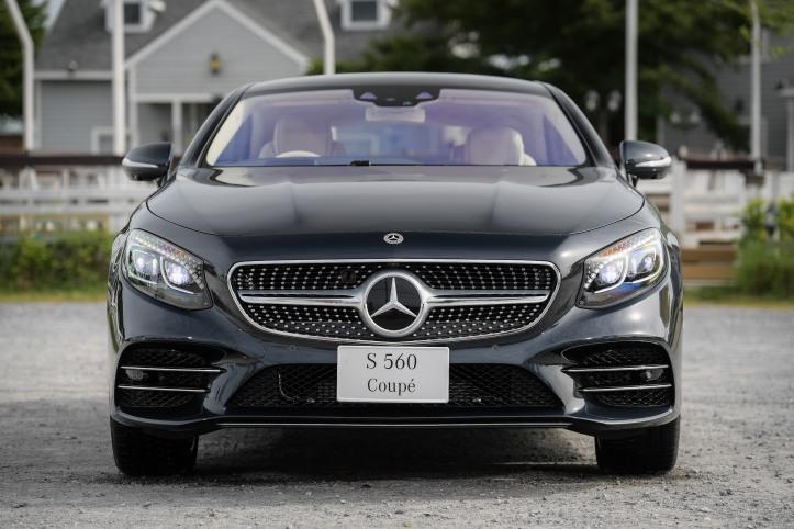 MBTh_Mercedes-Benz S 560 Coupé AMG Premium_Exterior (4)
