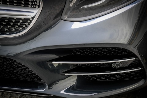 MBTh_Mercedes-Benz S 560 Coupé AMG Premium_Exterior (6)