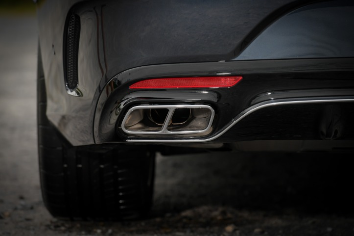 MBTh_Mercedes-Benz S 560 Coupé AMG Premium_Exterior (8)