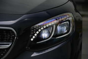 MBTh_Mercedes-Benz S 560 Coupé AMG Premium_Exterior (9)
