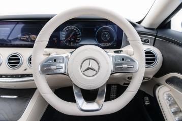 MBTh_Mercedes-Benz S 560 Coupé AMG Premium_Interior (12)