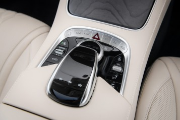 MBTh_Mercedes-Benz S 560 Coupé AMG Premium_Interior (3)