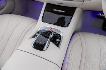 MBTh_S-Class Cabriolet_Interior (11)